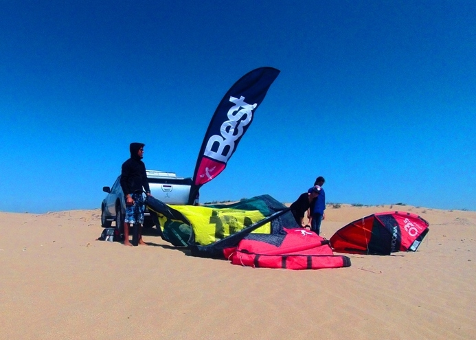 kitesurf essaouira cours et stage de kite kitesurfing. Black Bedroom Furniture Sets. Home Design Ideas